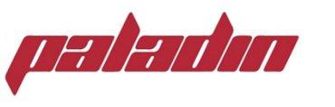 Paladin Automotive Logo