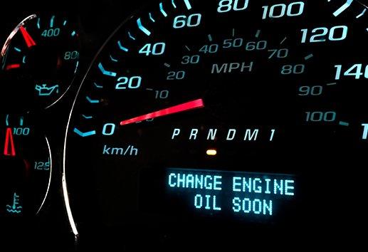 home-European-Auto-Oil-Change